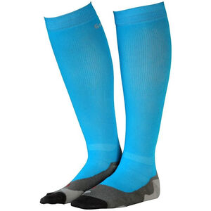Gococo Compression Socks turquoise turquoise