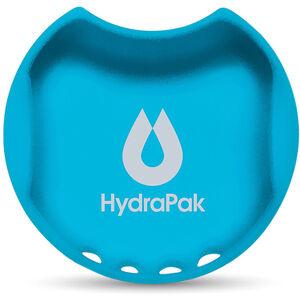 Hydrapak Watergate malibu blue malibu blue