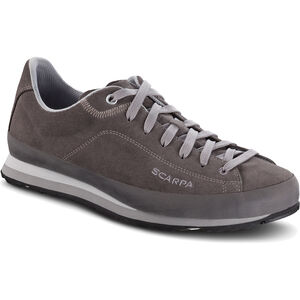 Scarpa Mojito Shoes gray gray