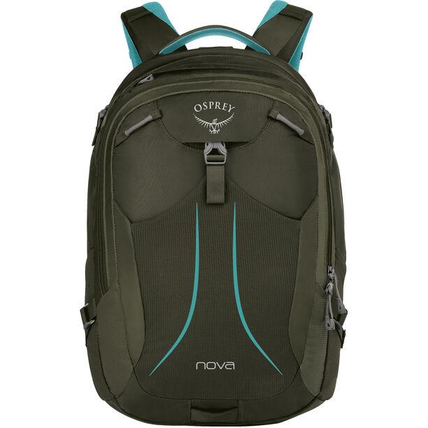 Osprey Nova 33 Backpack misty grey