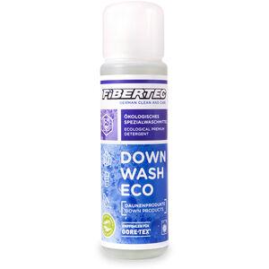 Fibertec Down Wash Eco 100ml