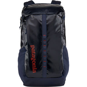 Patagonia Black Hole Pack 25l Classic Navy Classic Navy