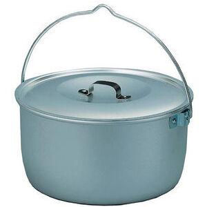 Trangia Lägerkittel till kök 25, 4,5 liter