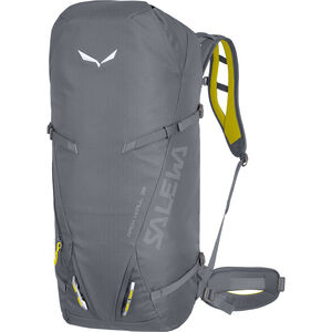 SALEWA Apex Wall 38 Backpack ombre blue ombre blue