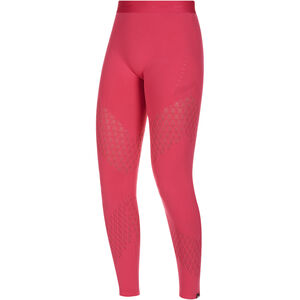 Mammut Aelectra Tights Slim Fit Dam pink pink
