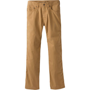 "Prana Bronson Pants 32"" Herr Embark Brown Embark Brown"