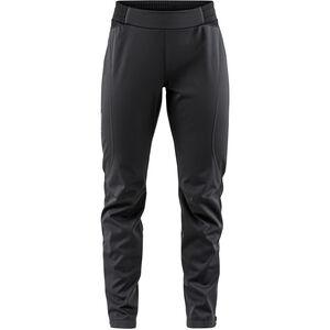 Craft Force Pants Dam black/black black/black