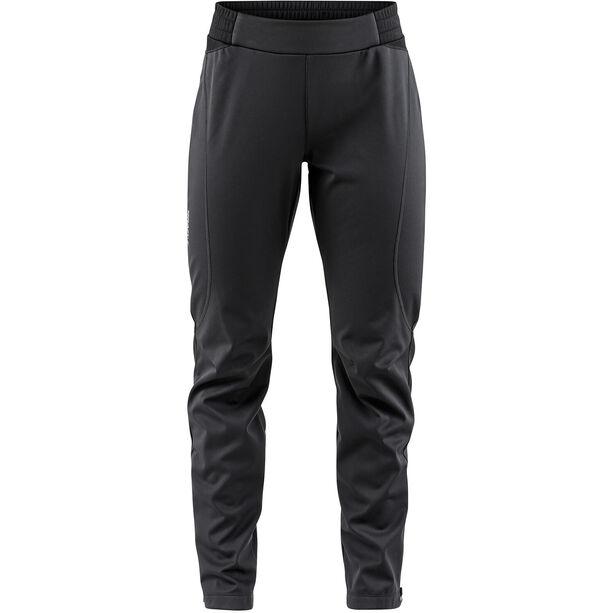 Craft Force Pants Dam black/black