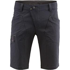 Klättermusen Magne Shorts Herr black black