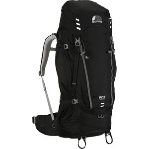 Vango F10 PCT 60:70 Backpack black black