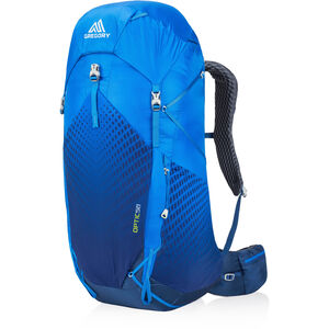 Gregory Optic 58 Backpack Herr beacon blue beacon blue