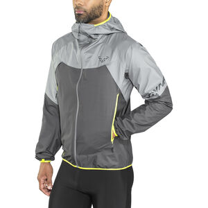 Dynafit Transalper Light 3L Jacket Herr quiet shade