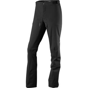 Houdini Jo Pants Dam true black true black