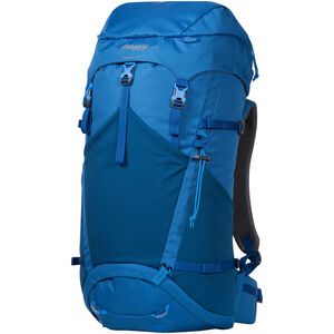 Bergans Birkebeiner 40 Backpack Barn athens blue/ocean/light wintersky athens blue/ocean/light wintersky