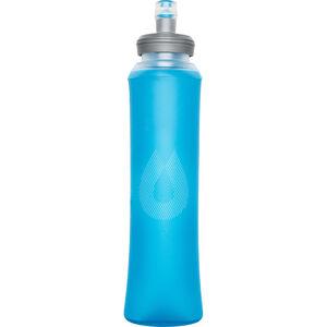 Hydrapak Ultraflask 500 malibu blue malibu blue
