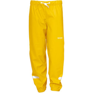 Tretorn Low Rainpants Barn Spectra Yellow Spectra Yellow