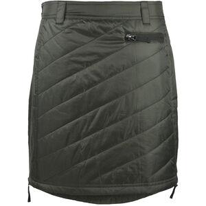 SKHoop Sandy Short Skirt Dam olive olive