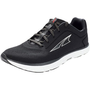 Altra Escalante 2 Running Shoes Herr black black