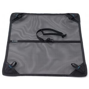 Helinox Ground Sheet for Camp & Sunset Chair black black