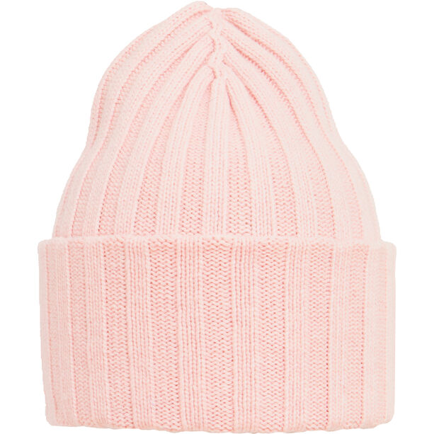 Sätila of Sweden Kulla Hat soft pink