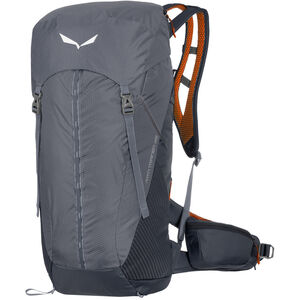 SALEWA MTN Trainer 28 Backpack grisaille/ombre blue grisaille/ombre blue
