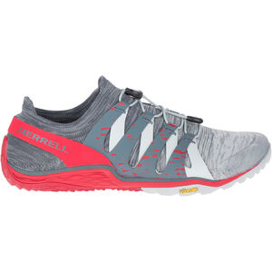 Merrell Trail Glove 5 3D Shoes Herr high rise high rise