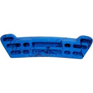 Metolius Project blue/blue blue/blue
