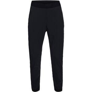 Peak Performance Mythic Pants Dam black black