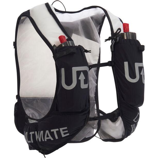 Ultimate Direction Halo Vest 11l Herr black