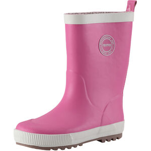 Reima Taika Rubber Boots Barn candy pink candy pink