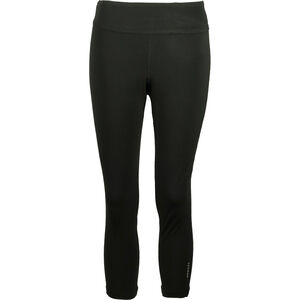SKHoop Joane Mid Tights Dam black black