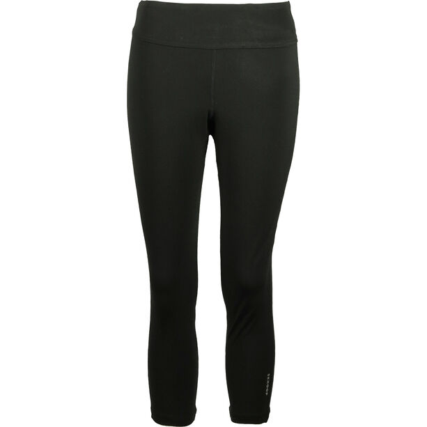 SKHoop Joane Mid Tights Dam black