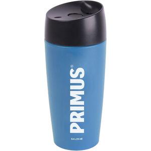 Primus Vacuum Commuter Mug 0,3l blue blue