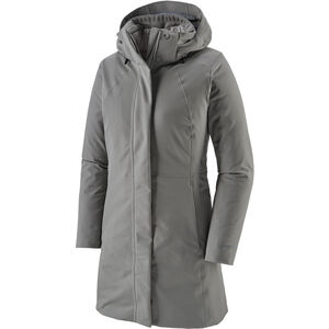 Patagonia Tres 3-in-1 Parka Dam Feather grey Feather grey