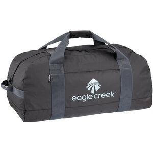 Eagle Creek No Matter What Duffel Bag L black black
