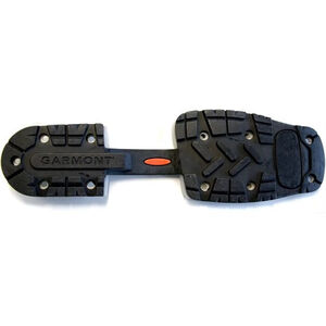 Garmont Outsole Freeride