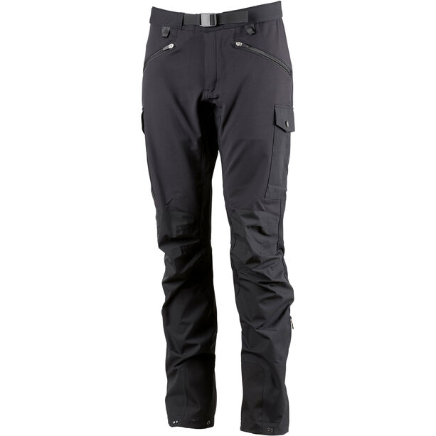 Lundhags Dimma Pants Dam black