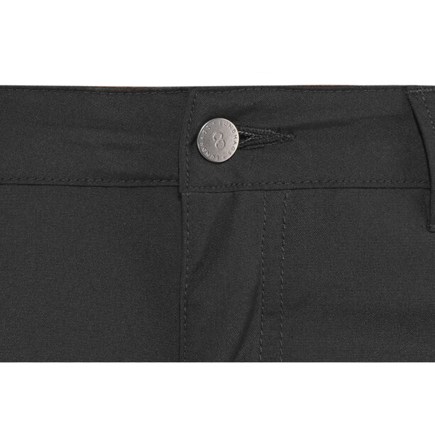 Lundhags Authentic II Pants Dam black