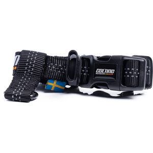 Colting Wetsuits SC03 Swimrun Cord S/M black black