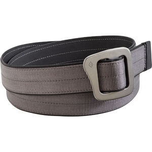 Black Diamond Diamond Mine Belt slate slate