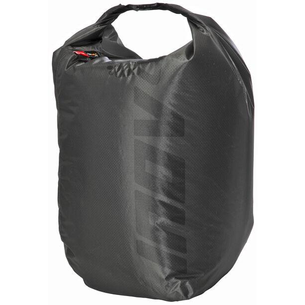 inov-8 Drybag 25l grey