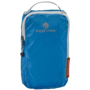 Eagle Creek Pack-It Specter Quarter Cube brilliant blue brilliant blue