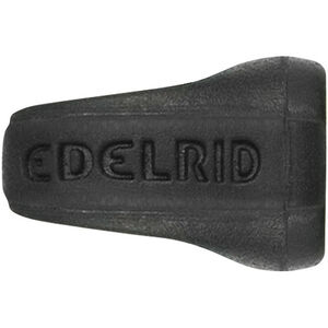 Edelrid Antitwist 11mm night night