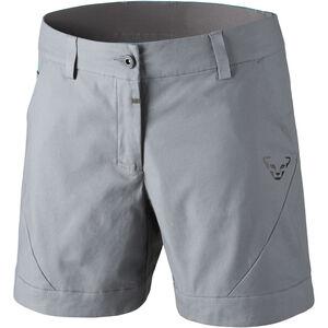 Dynafit 24/7 2 Shorts Dam quiet shade quiet shade