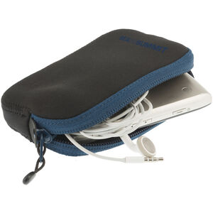 Sea to Summit Padded Pouch Small blue/black blue/black