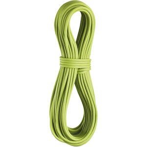Edelrid Apus Pro Dry Rope 7,9mm 40m oasis oasis