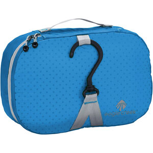 Eagle Creek Pack-It Specter Wallaby Toiletry Bag S brilliant blue brilliant blue