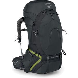 Osprey Atmos AG 65 Backpack Herr abyss grey abyss grey