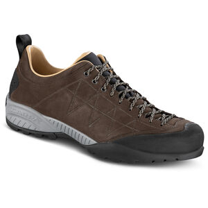 Scarpa Zen Shoes brown brown