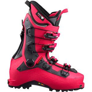 Dynafit Beast Touring Boots Dam pink/black pink/black